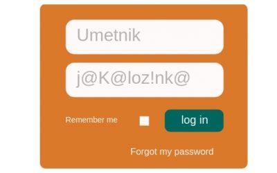 Password (3)