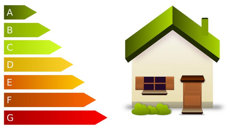 energetska_efikasnost