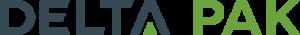 delta pak logo