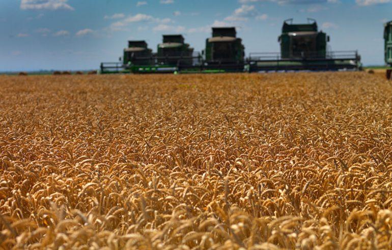 precizna_poljoprivreda