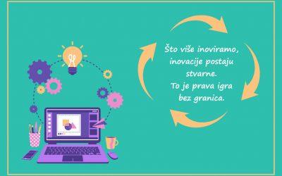 Vizual_inovacije