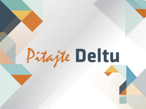 https://blog.deltaholding.rs/pitajte-deltu/