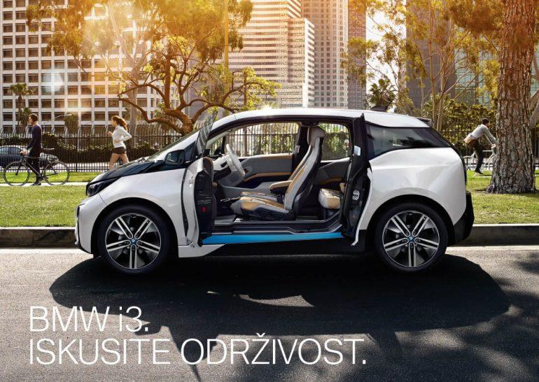 BMW_i3_crop